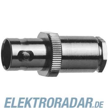 Telegärtner BNC Kabelbuchse J01001A0804