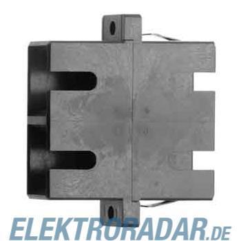 Telegärtner T-SC Duplex Kupplung MM J08081A0003