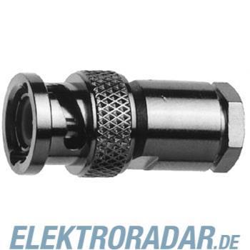 Telegärtner BNC Kabelstecker J01000A0608