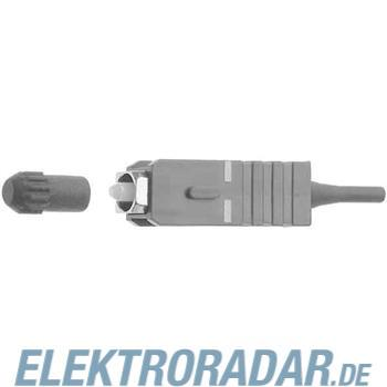 Telegärtner T-SC Stecker MM J08080A0002