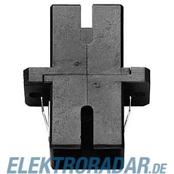 Telegärtner T-SC/APC Kupplung SM J08081A0010