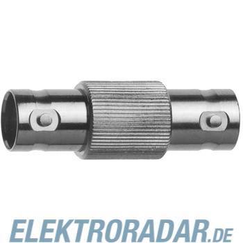 Telegärtner BNC Kupplung (M-M) J01005A1230