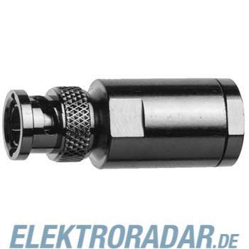 Telegärtner BNC Kabelstecker J01000A1940