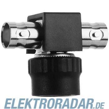 Telegärtner BNC T-Stück (F-M-F)IS J01004A0004
