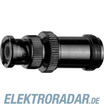 Telegärtner Adapter BNC/N (F-M) J01008A0824