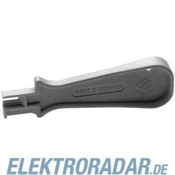 Telegärtner LSA Plus-Einfachwerkzeug N01002A0000