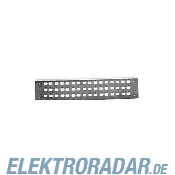 Telegärtner Verteilerplatte H02025A0070