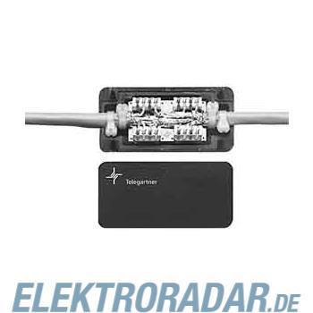 Telegärtner Verbindungsmodul J00060A0069