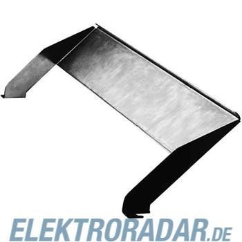 "Telegärtner Montageablage f.19""Panels M04022A0000"