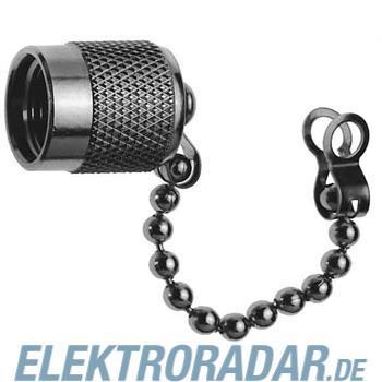 Telegärtner Abdeckkappe H00050A0000