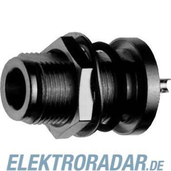 Telegärtner N-Einbaubuchse J01021A1084