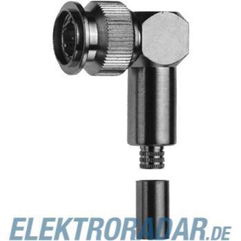 Telegärtner TNC Kabelwink.stecker J01012A2266