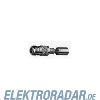 Telegärtner N-Kabelbuchse J01021A0061