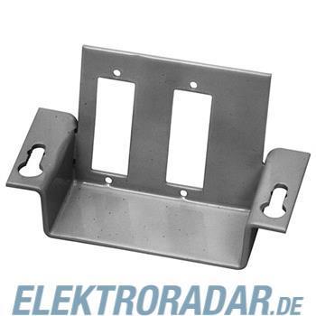 Telegärtner Montageplatte B06015A0047