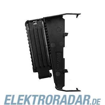 Telegärtner Zugabfangung,links F08002A0001