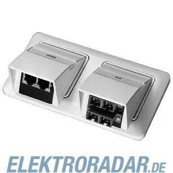 Telegärtner LWL-Anschlussdose H02051A0000