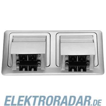 Telegärtner LWL-Anschlussdose H02051A0003