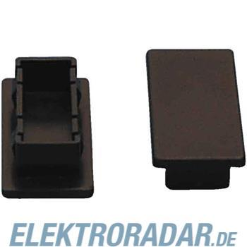 Telegärtner Blindstopfen B00012A0011