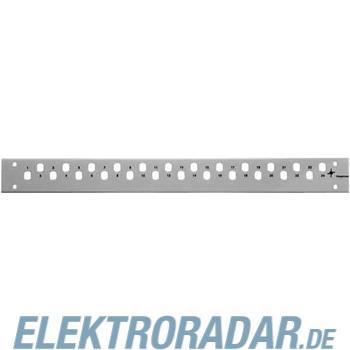 Telegärtner Frontplatte H02025A0401