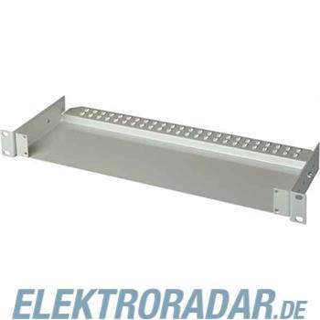 "Telegärtner 19""LWL-Panel 1HE H02030A0018"