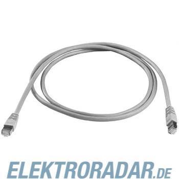 Telegärtner Patchkabel S/FTP 6A L00001A0089