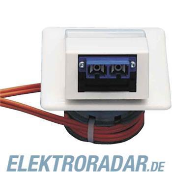 Telegärtner LWL-Anschlussdose H02051A0500