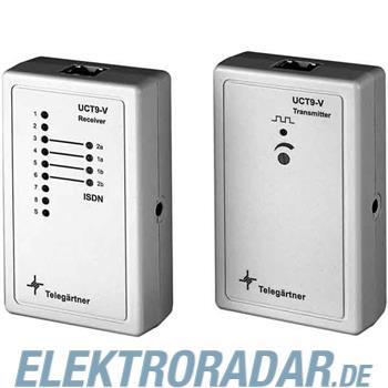 Telegärtner Verdrahtungstester M06010A0017