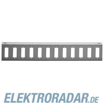 Telegärtner Verteilerplatte H02025A0114