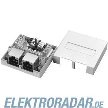 Telegärtner Anschlussdose rws J00023A0056