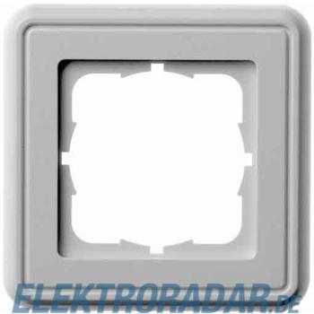 Telegärtner Abdeckrahmen 1-fach B00004A0019Y