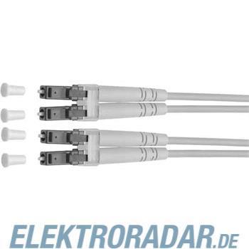 Telegärtner Duplexkabel LC/LC L00871A0003