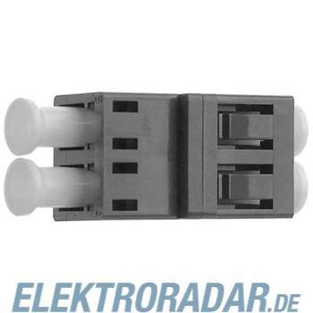 Telegärtner Durchführungskupplung J08071A0000