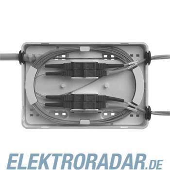 Telegärtner LWL Spleissbox H02050A0110