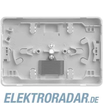 Telegärtner LWL Spleissbox H02050A0105