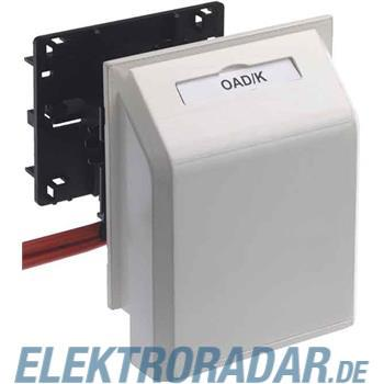 Telegärtner LWL Anschlussdose H02051A0261