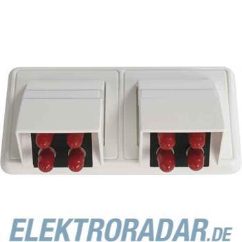 Telegärtner Anschlussdose OAD H02051C0052