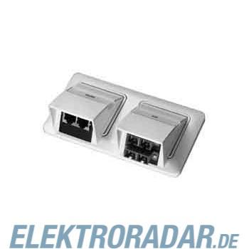 Telegärtner Anschlussdose OAD H02051A0021