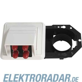 Telegärtner Anschlussdose OAD H02051C0050