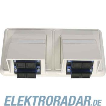 Telegärtner Anschlussdose OAD H02051C0060
