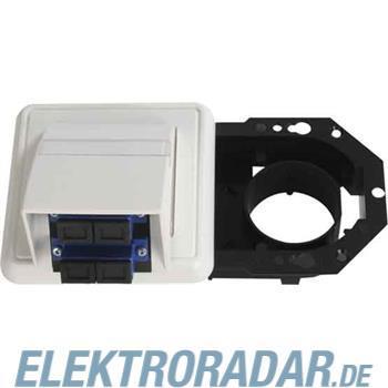 Telegärtner Anschlussdose OAD H02051C0058