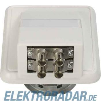 Telegärtner Anschlussdose OAD/S H02051B0510