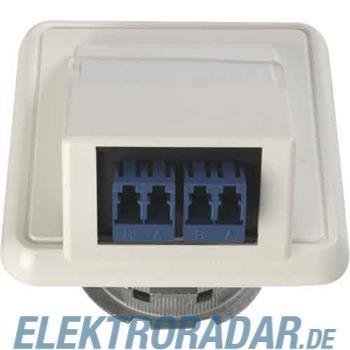 Telegärtner Anschlussdose OAD/S H02051C0534