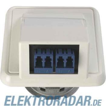 Telegärtner Anschlussdose OAD/S H02051B0534