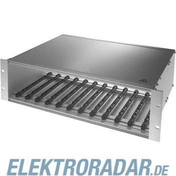 """Telegärtner 19""""-Modulträger H02032A0030"""
