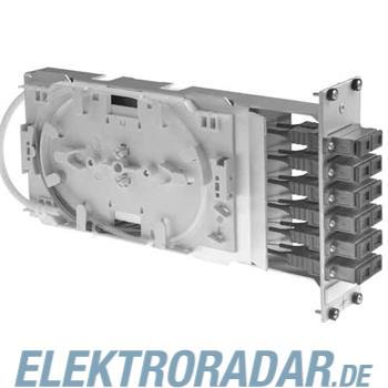 Telegärtner 3HE/7TE-Modul H02053B0165