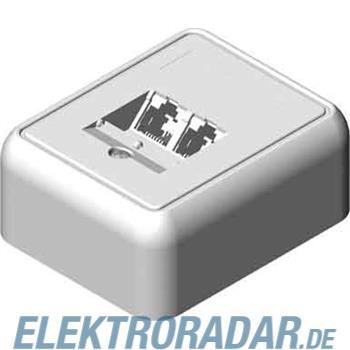 Telegärtner Anschlussdose UMJ45 J00023A0180