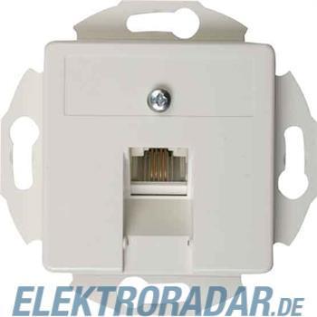 Telegärtner Anschlussdose UMJ45 J00020A0443