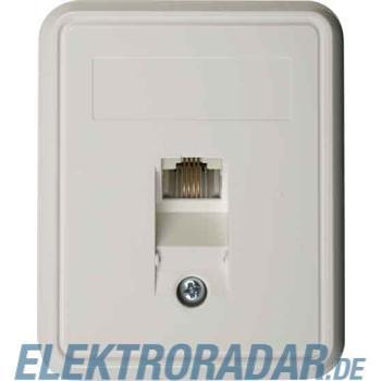 Telegärtner Anschlussdose UMJ45 J00023A0186