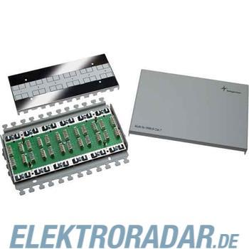 Telegärtner Kabelverbinder Multi 6x J00060A0071