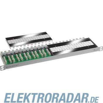 Telegärtner Kabelverbinder Multi 12x 12xVM8-8